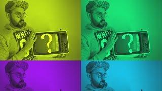 Смарт ТВ что это такое и как пользоваться