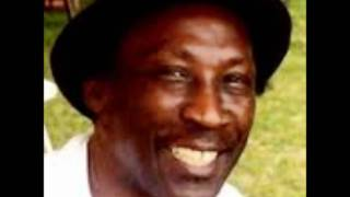 Alton Ellis - Why Birds Follow Spring