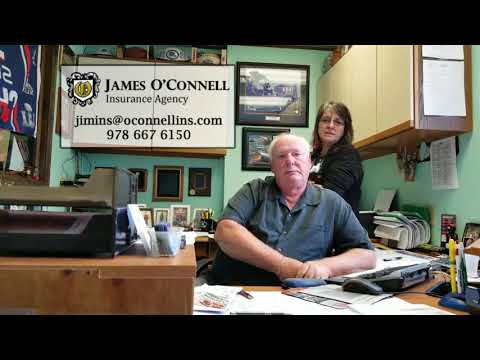 Best Auto insurance Billerica, Individual, Family and Commercial Auto Insurance Billerica Mass