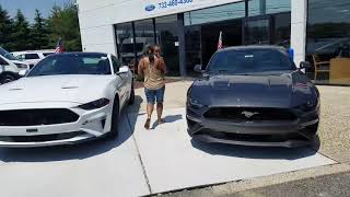 Procurando carros nos Estados Unidos... preços
