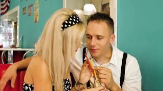 Lider Dance - Całować Chcę (Trailer 2019)