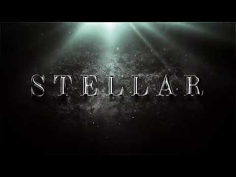 Stellar | Official Trailer | Wert Harsh