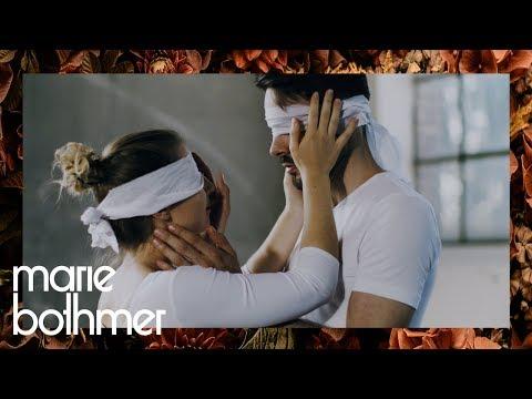 Marie Bothmer - Erstes Mal