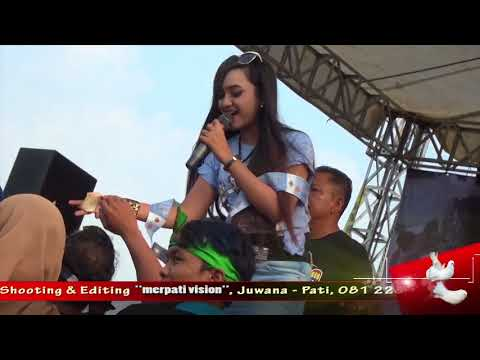 NEW PALLAPA RSG nasibku move on jihan AUDY LIVE Sedan Rembang 2017