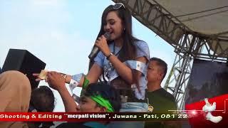Download Mp3 New Pallapa Rsg Nasibku Move On Jihan Audy Live Sedan Rembang 2017