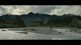 Free - Apocalyptica - Romance