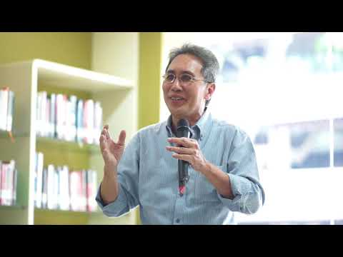 Historiografi Indonesia yang Rasis