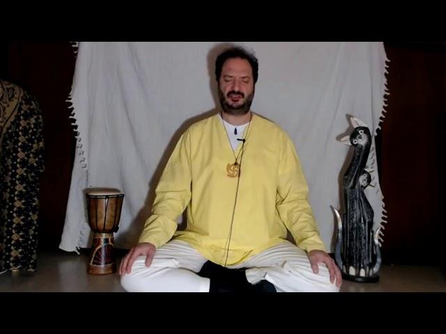 Meditazione (3/13)