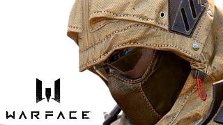 Video Warface Official PS4 Announcement Trailer download MP3, 3GP, MP4, WEBM, AVI, FLV Juli 2018