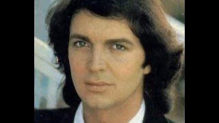 Camilo Sesto mix romántico canciones co...