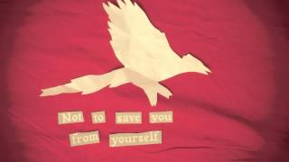 Nina Persson - Clip Your Wings (official lyric video)