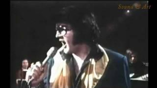 Elvis Presley - A Big Hunk O