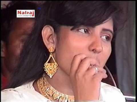 Rukhsana Meri Biwi Hai | Best Of Double Meaning | Shayari | Sharif Parwaz, Rukhsana Bano Muqabla
