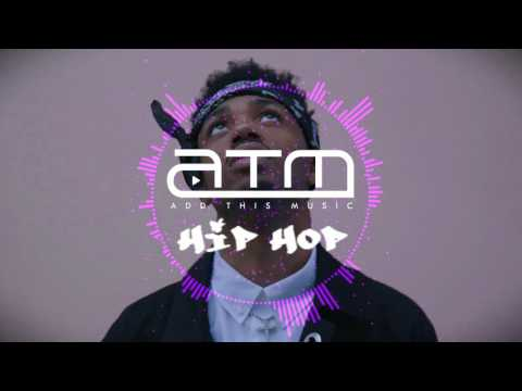 Metro Boomin ft. Drake & Offset - No Complaints (Instrumental) *Best Version*