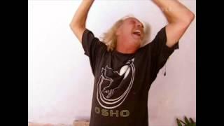 Crazy screaming man! (Ding!)