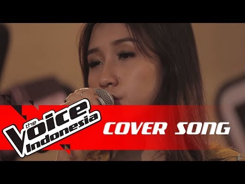 """Ayu """"Englishman In New York"""" 