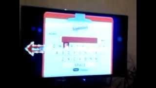 пробуем. Tv superstars ps3 часть 1