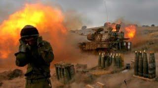 اليهود وتدمير العراق! ••• لماذا يكره اليهود اهل العراق ؟ #حقائق تاريخية ومخططات شيطانية!
