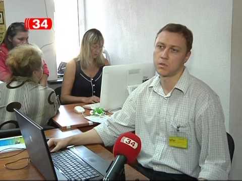 Как переселенцы из Донбасса учатся жить заново на Днепропетровщине