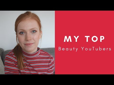 Redhead Genetics from YouTube · Duration:  3 minutes 20 seconds