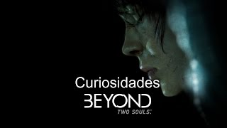 Vídeo Beyond: Dos Almas
