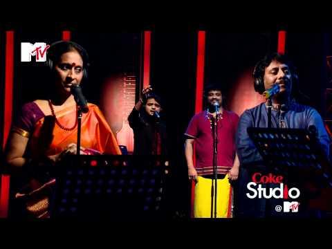 Tere Bin Main,Richa & Others,Coke Studio @ MTV,S01,E05