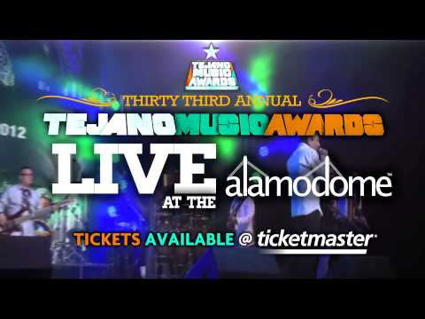 33rd Annual Tejano Music Awards 2013 - 30