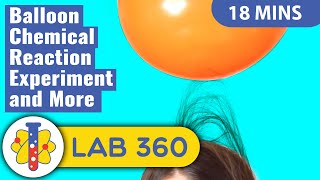 Science Experiments For School Projects |  Cool Science Experiments (Top 10)
