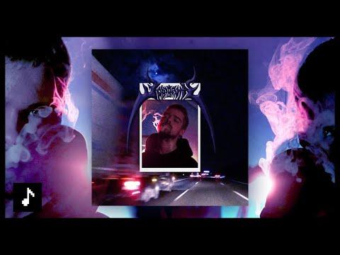 TJ_babybrain---emotional_breakdowns EP