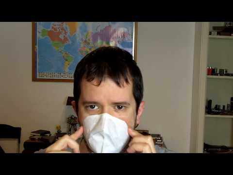 make-a-coffee-filter-respirator:-fast,-easy-and-dirt-cheap!