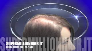 super million hair mas pelo mas volumne keratina fibras capilares distribuidor unico espana