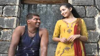 raasthi pola avan ivan HD with Lyrics Yuvan Shankaraja Director Bala