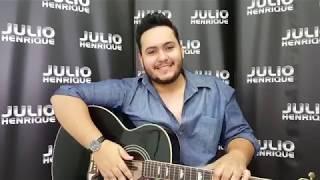 Baixar Bruno e Marrone - Na Conta Da Loucura  (Julio Henrique) cover DVD   Lançamento 2017