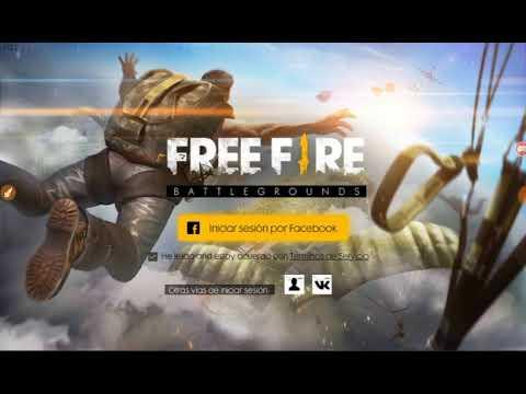 Como Poner Un Apodo Correcto En Free Fire Battleground Exito En 2