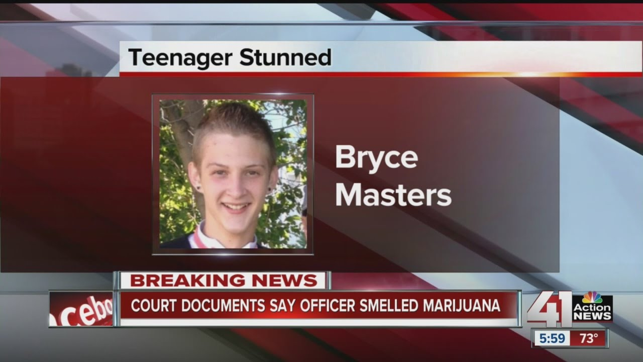 Bryce Masters awake, police release new docs