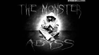 ABYSS theme song 2011,