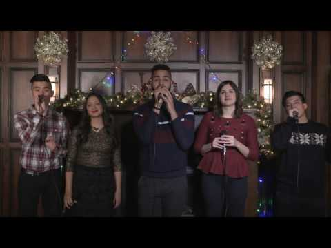 The Christmas Song (A Cappella) - Backtrack - Live Sessions #7