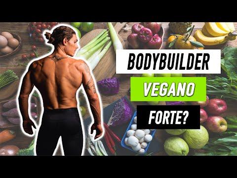 vlog16|-full-day-of-eating-vegano-🌱-+-squat-5x5-@190kg-💣|-mattia-martorelli