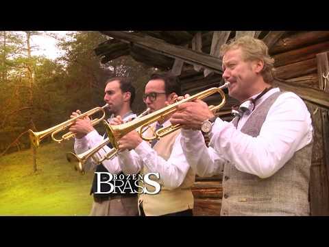 mnozil brass termine