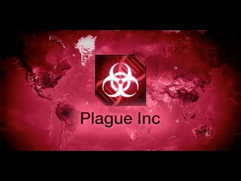 Plague Inc., le simulateur d'épidémie qui cartonne grâce au coronavirus
