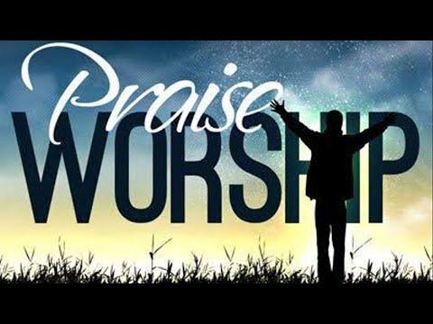TOP 100 BEAUTIFUL WORSHIP SONGS 2021 - 2 HOURS NONSTOP CHRISTIAN GOSPEL 2021 - BEST CHRISTIAN 2021