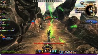 Neverwinter Online - Hunter/Ranger 60lvl PvP