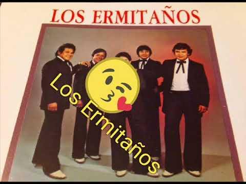 LOS ERMITAÑOS 15 EXITOS