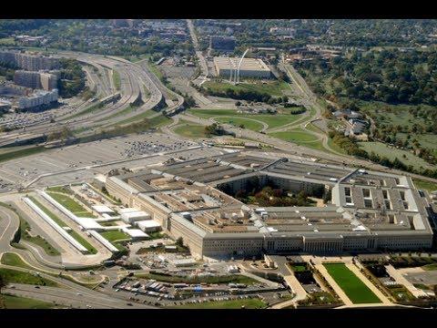 Gerald Celente - Markets Hit New Highs, Pentagon Hitting New Lows!