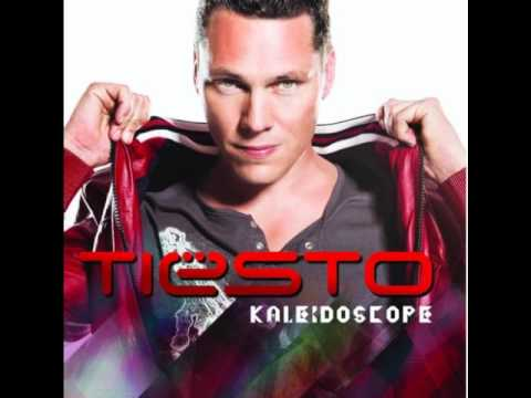 Tiësto's club life       I Will Be Here