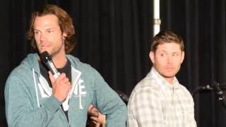 chicon 2016 j2 panel part 1
