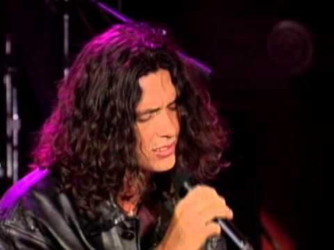 Caifanes - Antes De Que Nos Olviden [Versión Acústica '94]