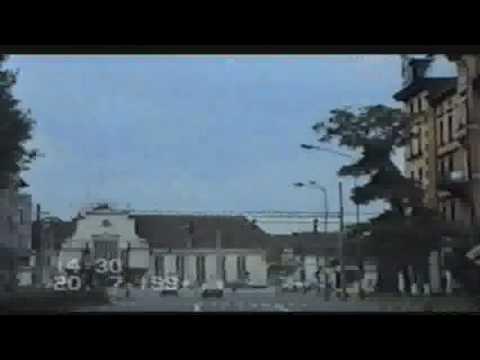 Legnica 1991