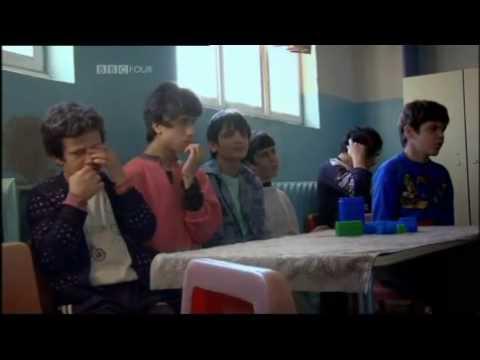 part-3,-bulgaria's-abandoned-children-revisited