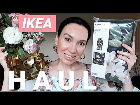 ikea-deko-haul-|-makeup-aufbewahrung-|-organisation-inspirationen-+-bettwäsche-|-natali-nordbeauty
